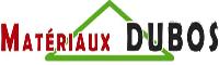 Dubos Matériaux Logo